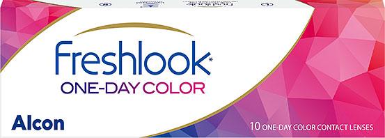 「FreshLook コンタクト」の画像検索結果